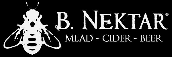 BNektar-logo_black.png