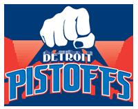 DetroitPistoffs_2013_2014 copy.png