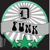 DFunk-Logo-2016-17 copy.png