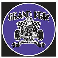 grandPrix copy.png