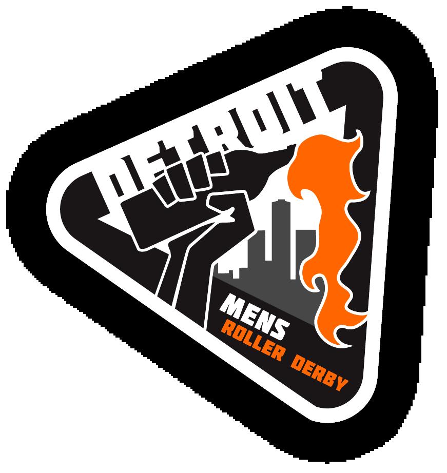 DMRD Logo