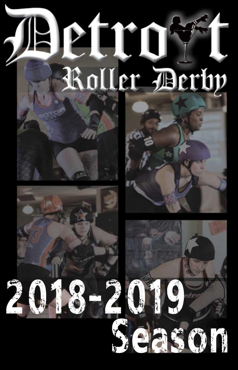 2018-2019_Season