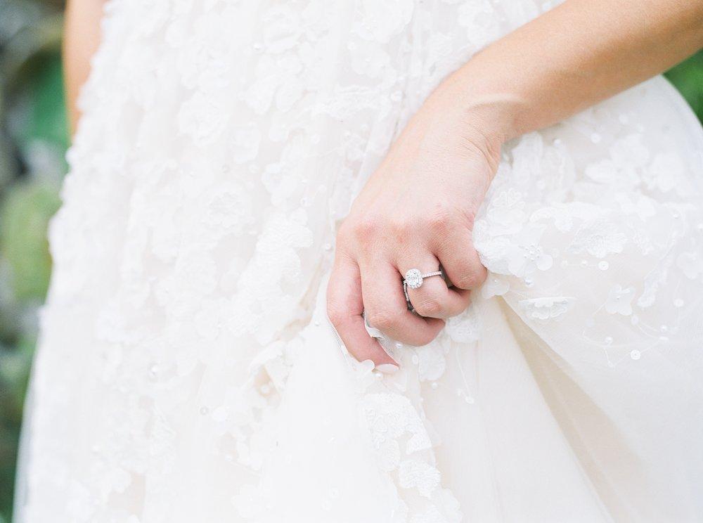 writ studio weddings -