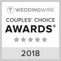 weddingwirecoupleschoiceaward2018.png