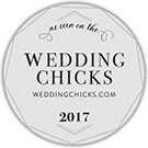 featured on wedding chicks_grayscale1.png