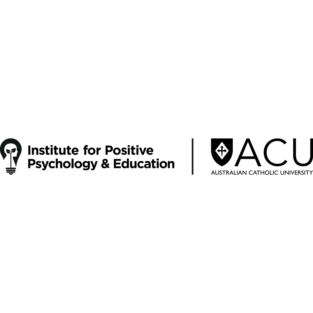 IPPE ACU logo MONO_black.png