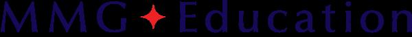 MMG_logo 2.png