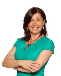 Prof. Dianne Vella-Brodrick