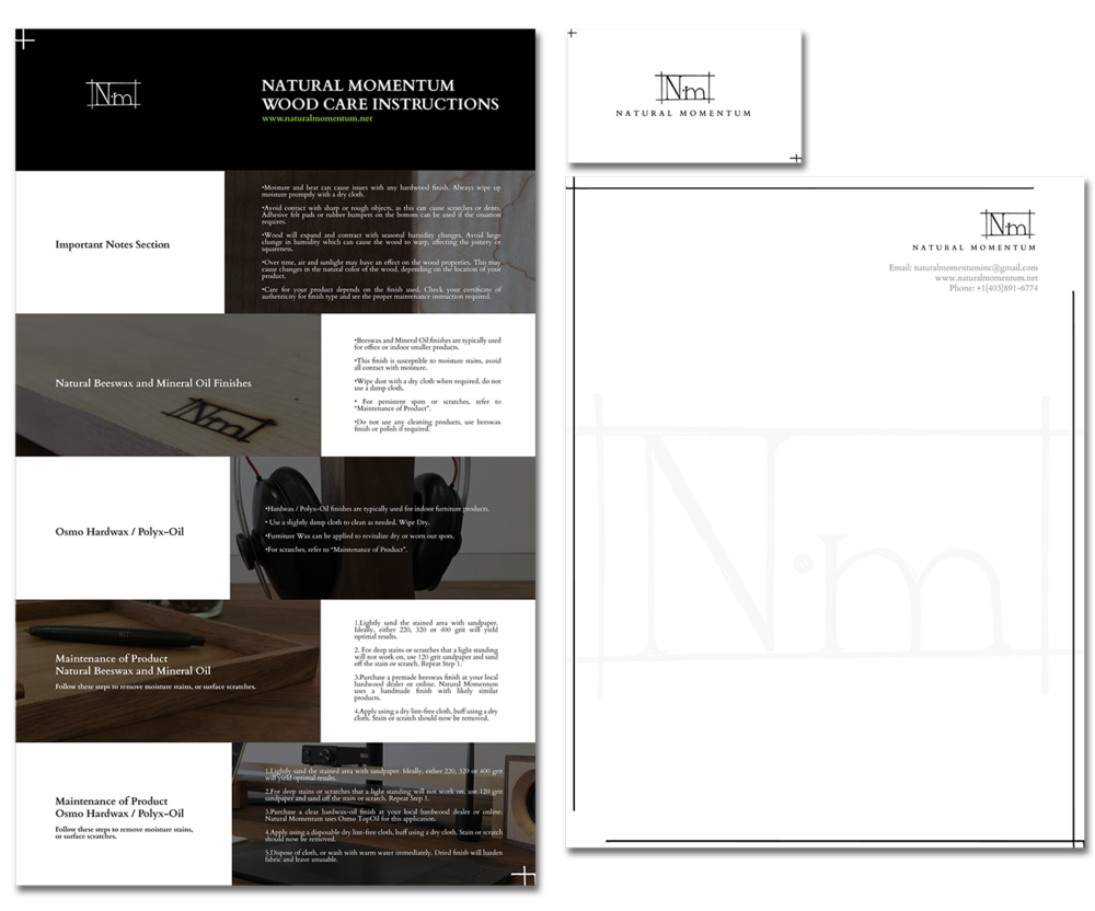 Corporate identity mock ups NM.png
