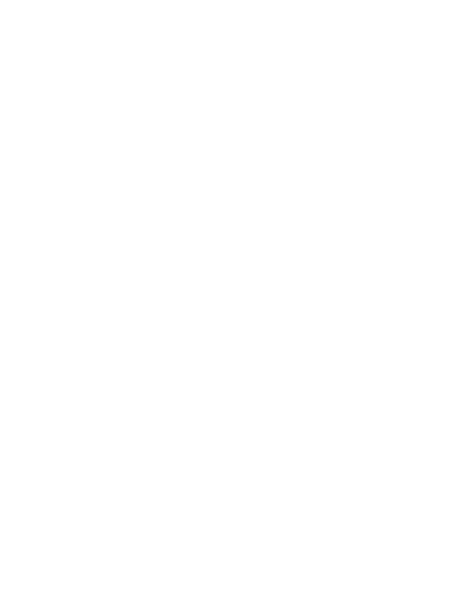 Edward Campbell Studio Inc.