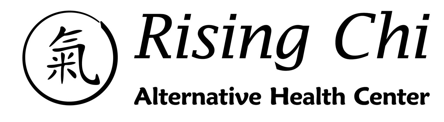 Rising Chi Alternative Health Center
