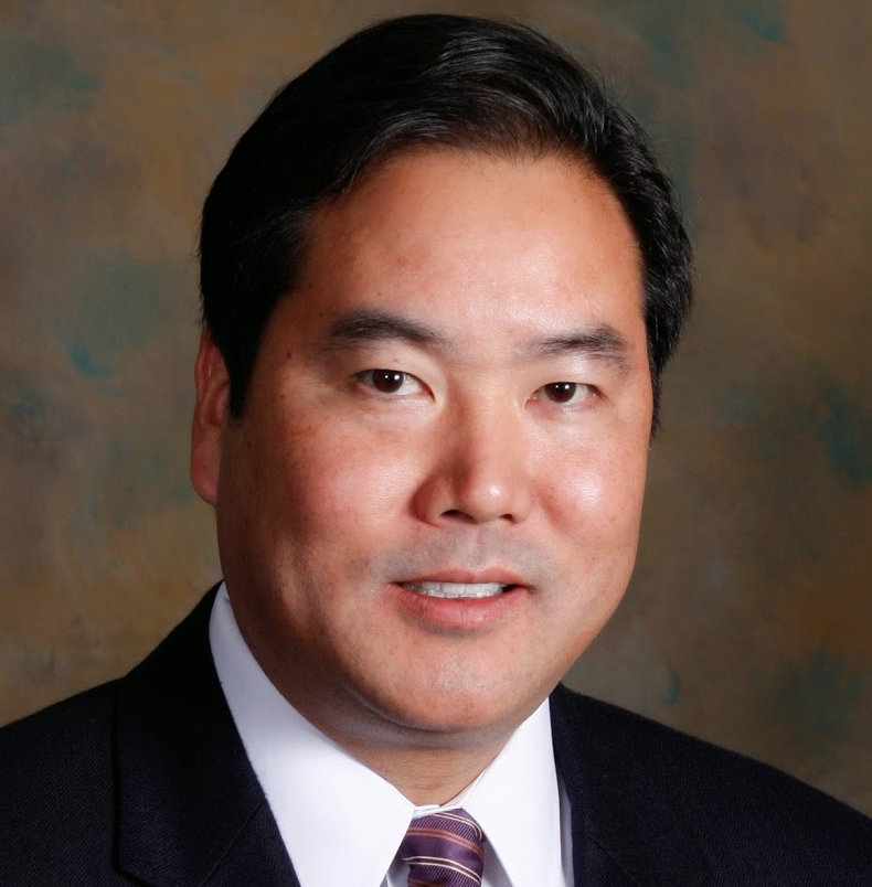Eric Nakakura, MD   Surgeon,  Gastrointestinal Oncology