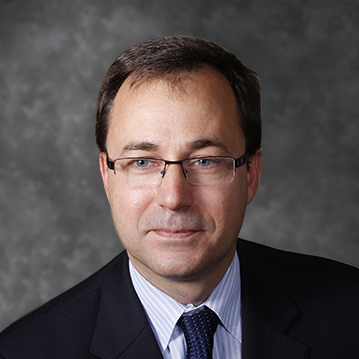 Ivan El-Sayed, MD   Surgeon,  Head and Neck Oncology