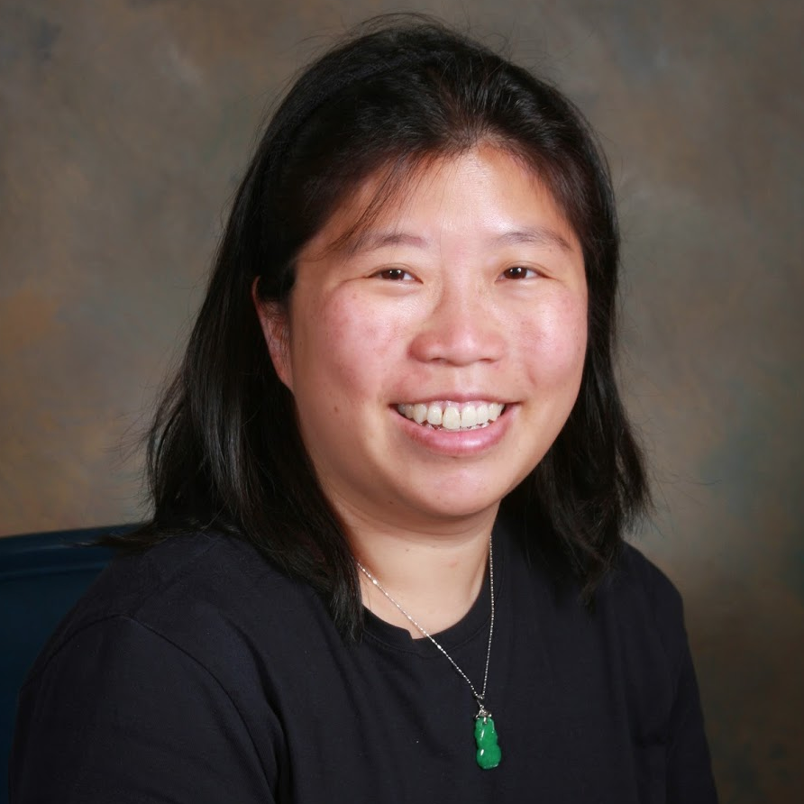Lee-May Chen, MD   Surgeon,  Gynecologic Oncology