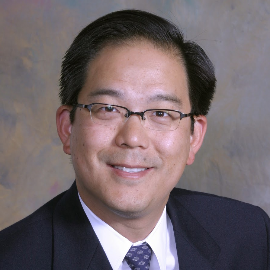 Max Meng, MD Professor and Surgeon, Urologic Oncology