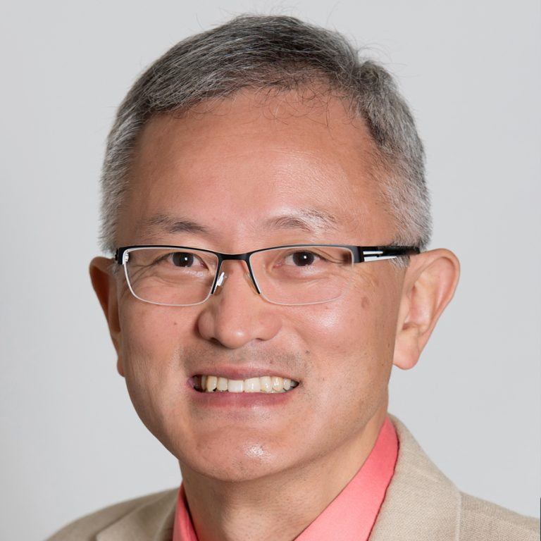Hideho Okada, MD   Professor,  Neurological Surgery