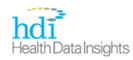Claims Data Solutions for Health Care Providers
