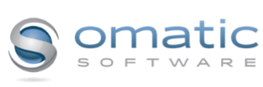 Donor Relationship Software