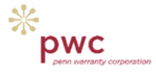 Extended Warranties for Preowned Vehicles