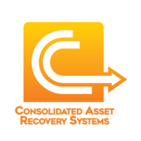 Asset Recovery & Auto Lender Software