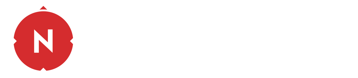 Forge North Services