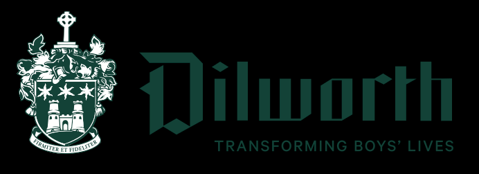 dilworth-logo.png