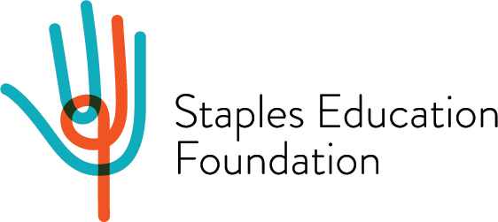 Staples Education Foundation
