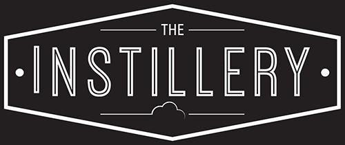 The-Instillery-Logo-Solid-Black-(2)-(002).png