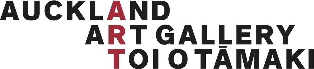 3147 AAG Logomark Final.jpg