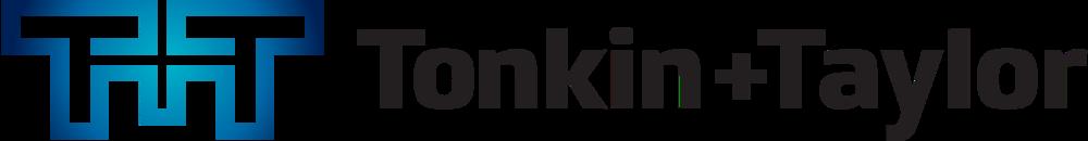 tonkintaylor-logo.png