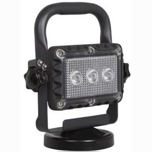 LED Rear flood Light (600 lumens): $80.00