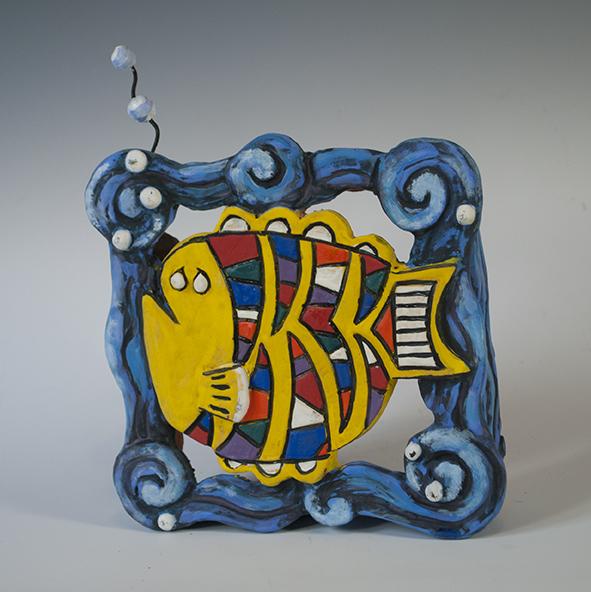 fishboxBTB.jpg
