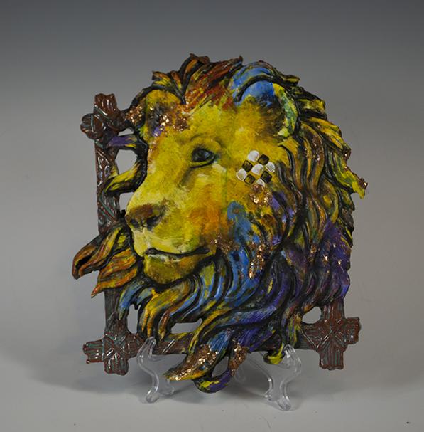 lionheadTB.jpg