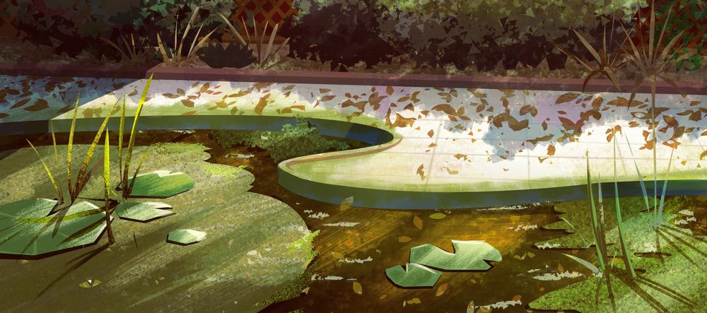 Pool_Sketch1.png