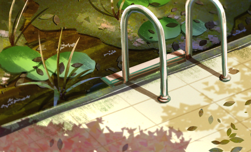 Pool_Sketch2_3.png