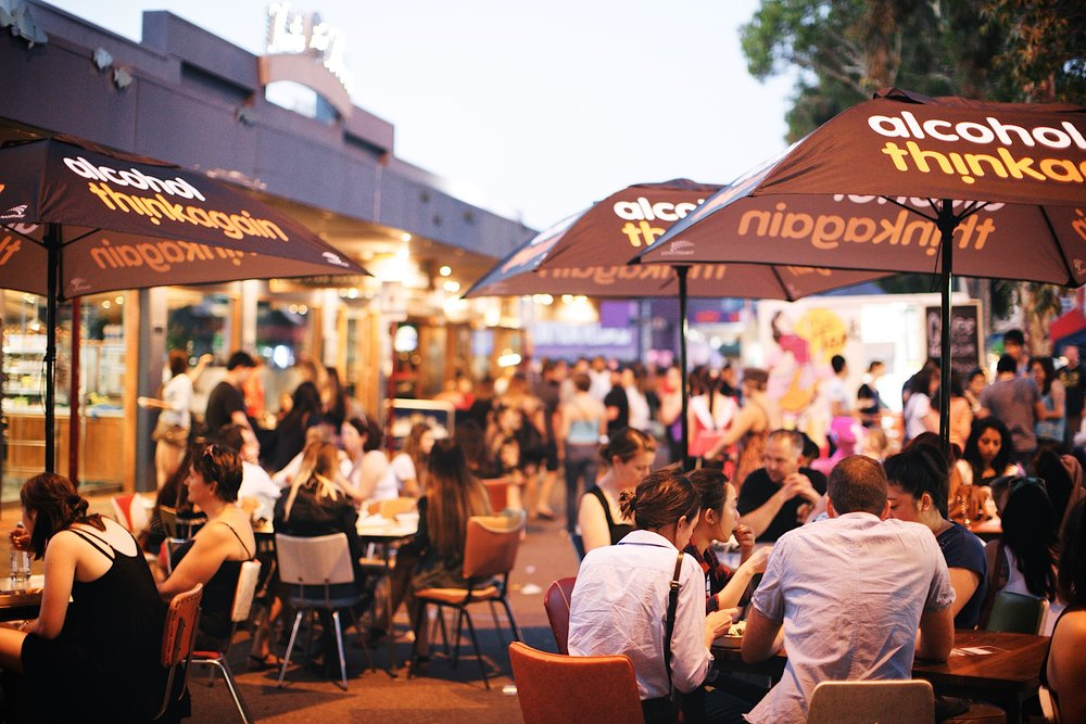 LightUpLeederville2014 [170 of 208 WEB] [Image by Jarrad Seng].jpg