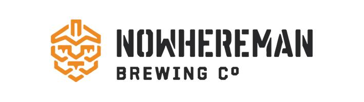 NoWhereman-Logo2.png