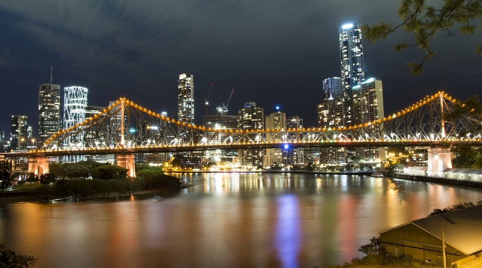 story-bridge-1021658_960_720.jpg