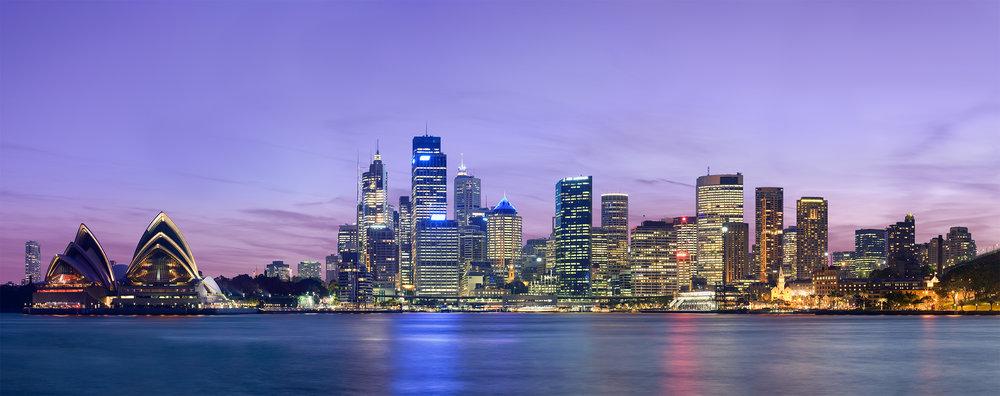 Sydney_skyline_at_dusk_-_Dec_2008.jpg
