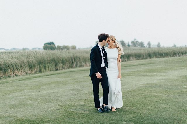 Katie told me that her sneak peak photos put her wedding Pinterest board to shame. And that... is the best compliment.