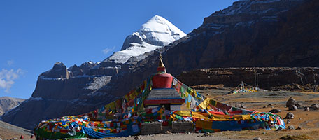 Mt. Kailash-Cus.jpg