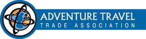 Pure Tibet Travel is a member of the Adventure Travel Trade Association