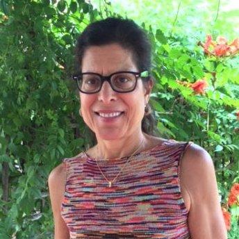 Annette Mambuca  Editor Chicago