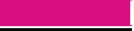 splash-logo-magenta.png