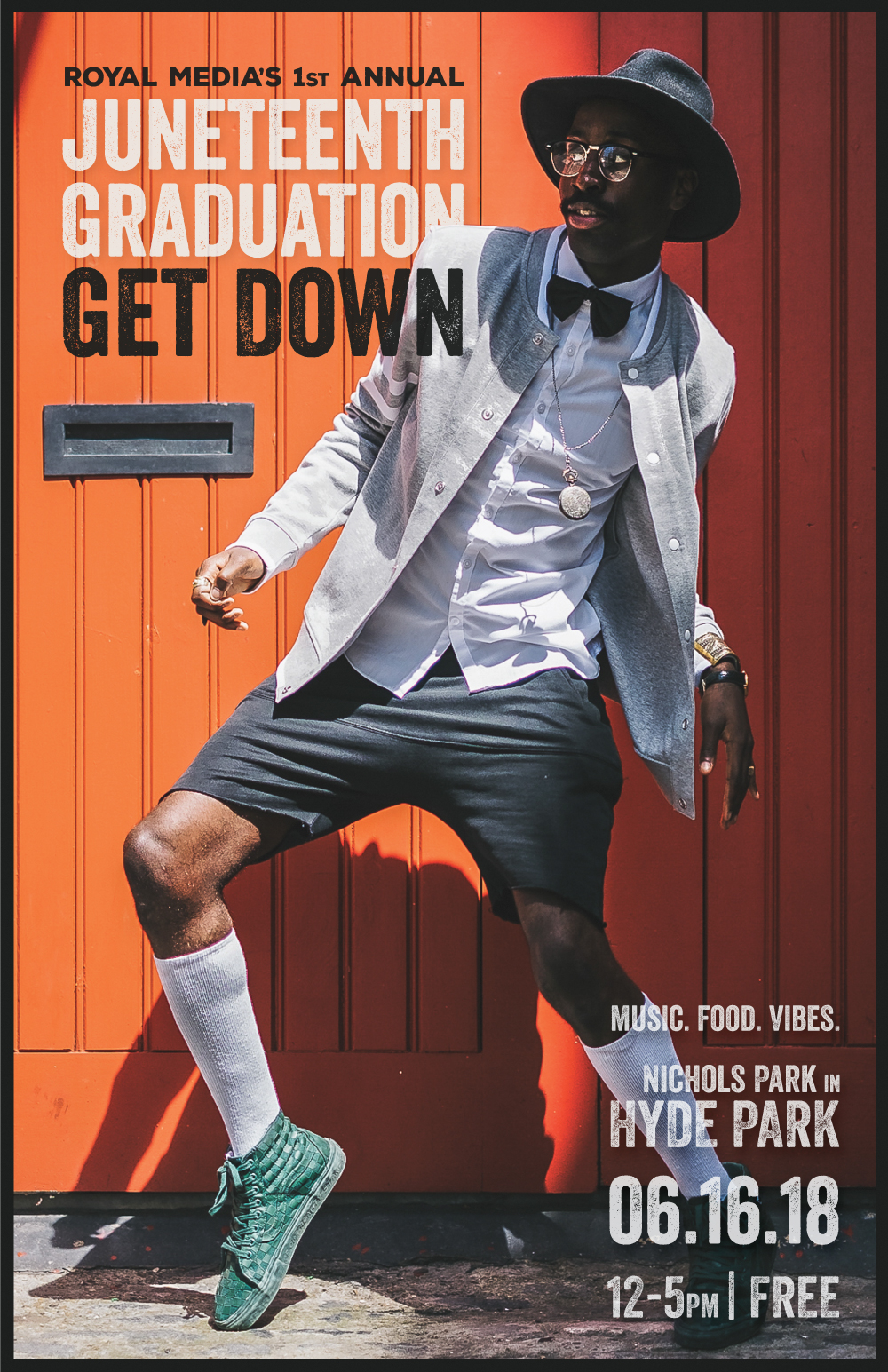 Get-Down-Flyer.jpg