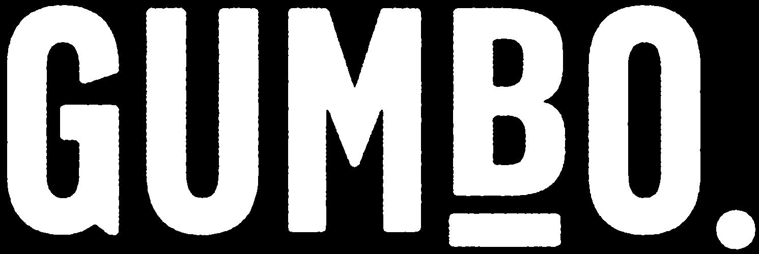 Gumbo Media, LLC's Company logo
