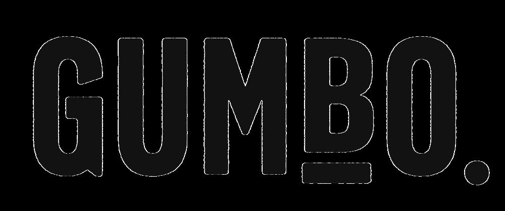 GUMBO-slate.png