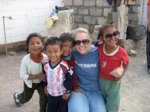 Guatemala-2 copy