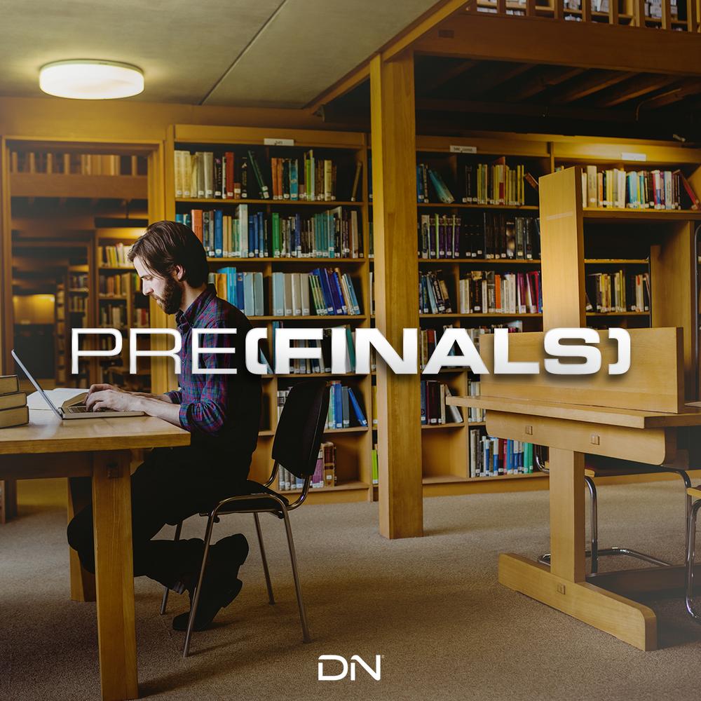 PreFinals.png