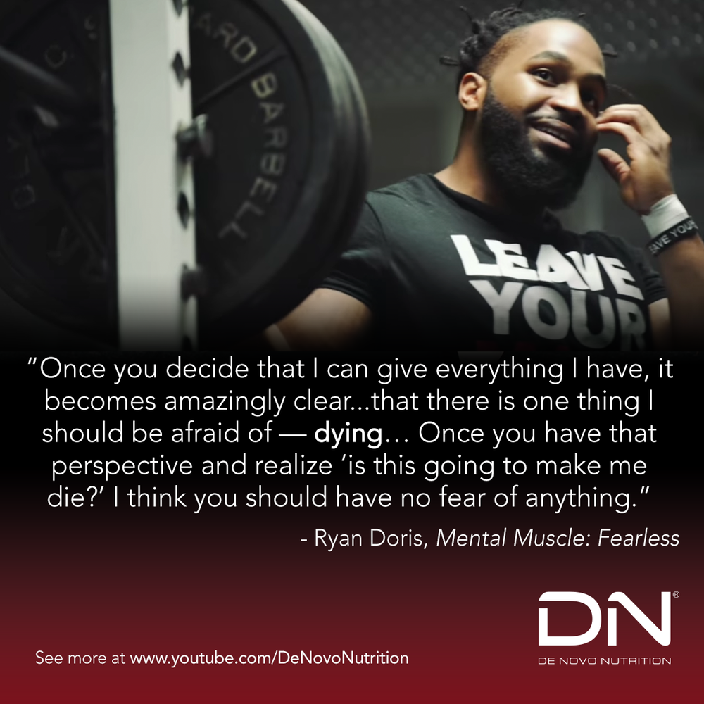 mentalmuscle_fearless1.png